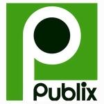 1Publix-logo-med