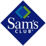 1sams-club-logo-300x300