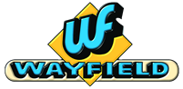1Wayfield-Logo