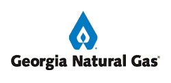 1georgia-natural-gas-logo