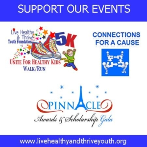 LHTYF-SUPPORT-OUR-EVENTS