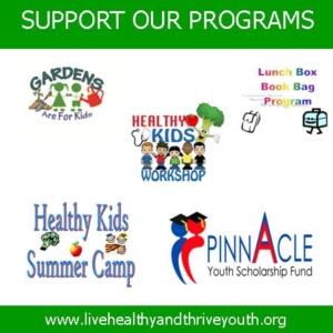 LHTYF-SUPPORT-OUR-PROGRAMS