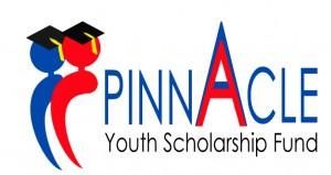 Pinnacle YSF-EE