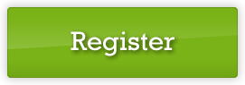1register-button-green