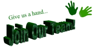 1Join-Our-Team